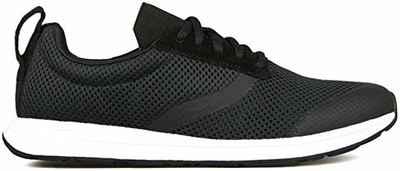 #4. YORK Athletics Lightweight Unisex Minimal & Breathable Fashionable Running Sneakers