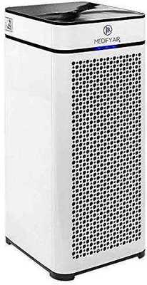 Top 10 Best Air Purifiers for 2020 Reviews WE REVIEW