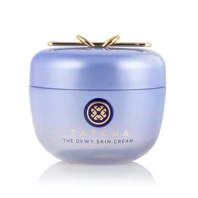 #7. TATCHA 50 ml/ 1.7 Fl. Oz. Replenish Ceramides Ideal for Dry Skin Anti-Aging Wrinkle Cream