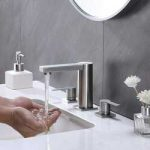 Top 10 Best Bathroom Faucets in 2021 Reviews