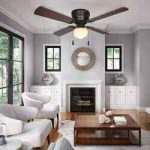 Top 10 Best Ceiling Fans in 2021 Reviews