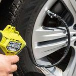 Top 10 Best Cordless Tire Inflators in 2020 Reviews