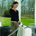 Top 10 Best Commercial Vacuum Cleaners in 2021 Reviews