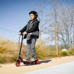 Top 10 Best Electric Scooters for Kids in 2021 Reviews