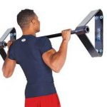 Top 10 Best Pull Up Bars for 2021 Reviews