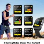 Top 10 Best GPS Running Watches in 2021 Reviews