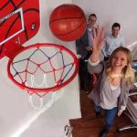 Top 10 Best Kids Basketball Hoops in 2020 Reviews