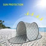 Top 10 Best Camping Sun Shelters in 2020 Reviews