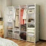 Top 10 Best Portable Closets in 2021 Reviews