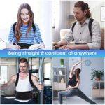 Top 10 Best Posture Correctors in 2021 Reviews