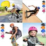Top 10 Best Kid's Protective Gear Sets in 2021 Reviews