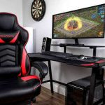 Top 10 Best Gaming Chairs for 2020 Reviews