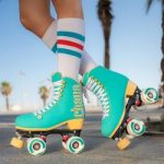 Top 10 Best Roller Skates for 2020 Reviews