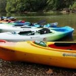 Top 10 Best Inflatable Kayaks with Paddles for 2020 Reviews