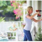 Top 10 Best Cordless Drills in 2020 Reviews