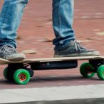 Top 10 Best Electric Skateboards and Savers for 2020 Reviews