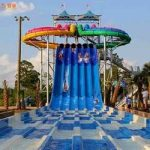 Top 10 Best Inflatable Water Slides for 2020 Reviews