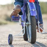 Top 10 Best Balance Bikes for Kids in 2021 Reviews