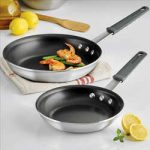 Top 10 Best Fry Pans in 2020 Reviews