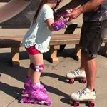 Top 10 Best Inline Skates in 2020 Reviews