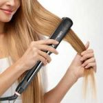 Top 10 Best Flat Iron Hair Straighteners for 2020 Reviews