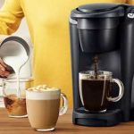 Top 10 Best Coffee Makers in 2020 Reviews