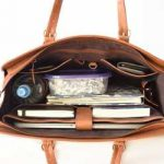 Top 10 Best Leather Laptop Bags in 2020 Reviews