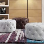 Top 10 Best Round Ottoman for 2020 Reviews