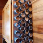 Top 10 Best Magnetic Spice Racks for 2020 Reviews