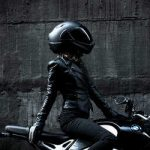 Top 10 Best Motorcycle Helmets for 2020 Reviews