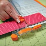 Top 10 Best Guillotine Paper Cutters in 2021 Reviews
