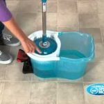 Top 10 Best Spin Mops and Buckets for 2020 Reviews