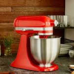 Top 10 Best Mixer Machines for 2020 Reviews