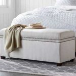Top 10 Best Storage Benches in 2021 Reviews