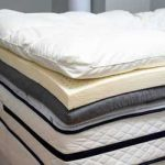 The Top 10 Best Mattress Toppers in 2020 Reviews