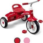Top 10 Best Toddler Tricycles in 2020 Reviews