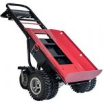 Top 10 Best Folding Hand Trucks for 2020 Reviews